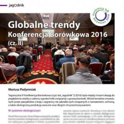 Globalne trendy –...