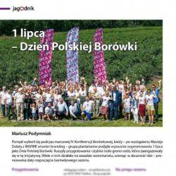1 lipca - Dzień Polskiej...