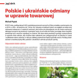 Polskie iukraińskie...
