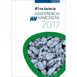 Konferencja Kamczacka 2017