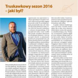 Truskawkowy sezon 2016 –...
