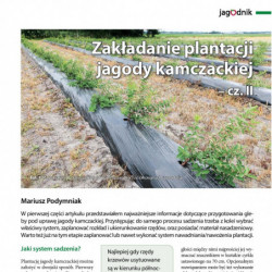 Agrotechnicznie o znanych i...