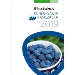 Konferencja Kamczacka 2019